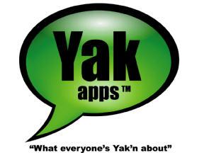 yakapps-logo